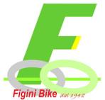 FIGINI CICLI - S.N.C. DEI F.LLI FIGINI logo