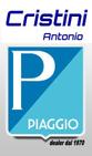 CRISTINI ANTONIO logo