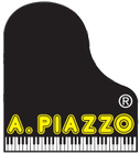 A. PIAZZO SRL