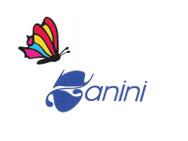 ZANINI CAMPER logo