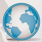 Global Services Immobiliari