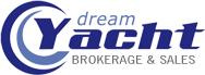 Dream Yacht S.r.l. logo