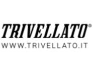 Trivellato SpA logo