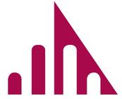 PUNTO IMMOBILIARE BORGO AFFILIATO TOSCANO logo