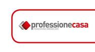 PROFESSIONECASA CAGLIARI logo