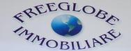 FreeGlobe Immobiliare logo