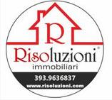 Risoluzioni Immobiliari