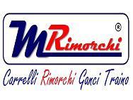 MRimorchi