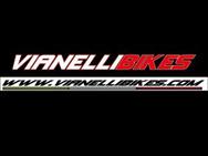 VIANELLI BIKES SRL logo