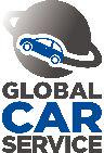 GLOBAL CAR SERVICE S.R.L.S.