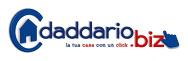 Daddario.biz srl logo