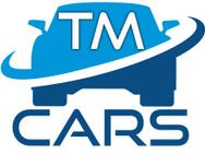 TM CARS AUTO CERIGNOLA