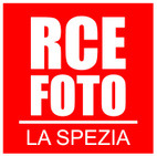 RCE Foto La Spezia logo