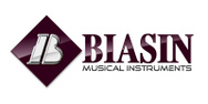 Biasin Musical Instruments