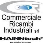 Commerciale Ricambi Industriali srl logo