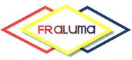 FRALUMA SRL logo