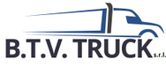 BTV TRUCK s.r.l logo