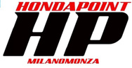 Honda Point s.r.l. Milano - Monza