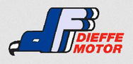 DIEFFE MOTOR S.R.L.