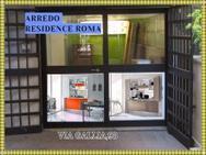 Subito Impresa+ - CUCINE MONOBLOCCO A ROMA -VIA GALLIA,98 ARREDO B&B ...