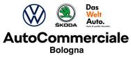 AutoCommerciale S.p.A. logo