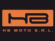 HB -  MOTO srl