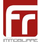 FR Immobiliare di Francesco Rossi logo