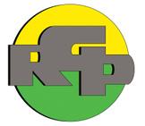 Gruppo R.G.P. logo