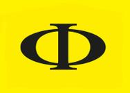 IMMOBILIARE OLMO logo