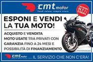 CMTmotorCUNEO