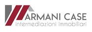 ARMANI CASE SAS DI WAGNER IVAN & C. logo