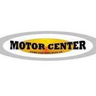 Motor Center Srl