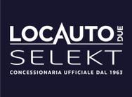 LocAuto Due Selekt - Novara