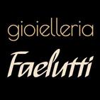 OREFICERIA FAELUTTI logo