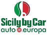 SICILY BY CAR SPA - USATO