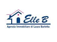 Immobiliare ElleB di Laura Barletta logo