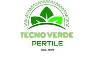 TECNO VERDE PERTILE logo