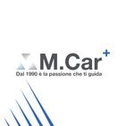 M.Car S.p.A.