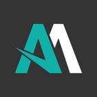 AUTOMILANO logo