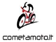 COMETA MOTO SRL logo