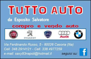 TUTTO AUTO SHOP logo