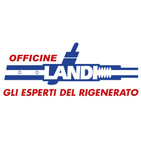 Officine Landi