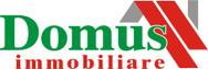 DOMUS IMMOBILIARE GIARRE logo