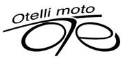 SCOOTER SERVICE DI OTELLI ANDREA logo