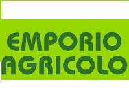 EMPORIO AGRICOLO