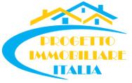 PROGETTO IMMOBILIARE ITALIA SRL logo