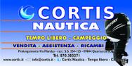 Cortis Nautica - Tempo Libero - Campeggio