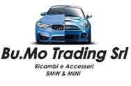 BU.MO TRADING SRL logo