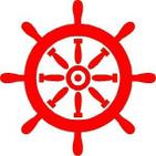 MARINE SOLUTION SRLS logo