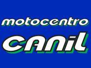 MOTOCENTRO CANIL